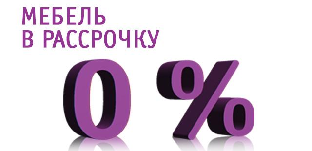 Какие документы нужны чтобы взять кредит в евразийском банке